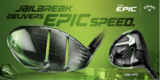 GBB EPIC driver_10